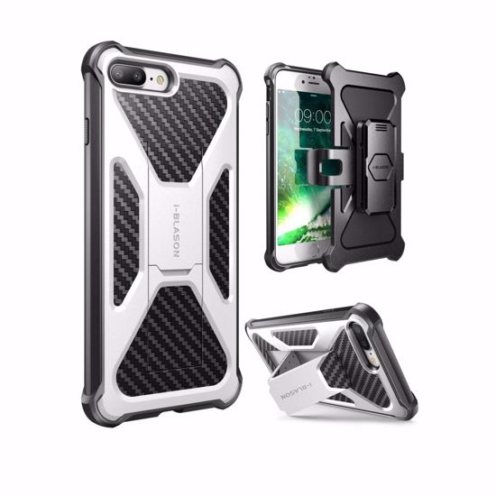 blason iphone 7 case